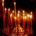 Религиозные обряды по-армянски